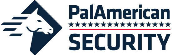 Paladin Security Offers A Full Range of Security Services