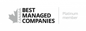 https://paladinsecurity.com/wp-content/uploads/2016/12/BM_Logo_2018-Platinum-Pri_H-EN-RGB-e1574887979716.png