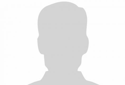 https://paladinsecurity.com/wp-content/uploads/2016/12/Man-Avatar.png