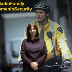 https://paladinsecurity.com/wp-content/uploads/2016/12/Paladin-Security-Junior-Client-Service-Manager-Stephanie-Dube-on-Women-In-Security.jpeg