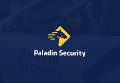 https://paladinsecurity.com/wp-content/uploads/2016/12/Placeholder.jpg