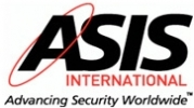 https://paladinsecurity.com/wp-content/uploads/2016/12/asis-paladin-179x100.jpeg