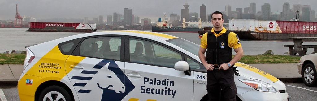 https://paladinsecurity.com/wp-content/uploads/2016/12/paladin-security-mobile-patrols.jpg
