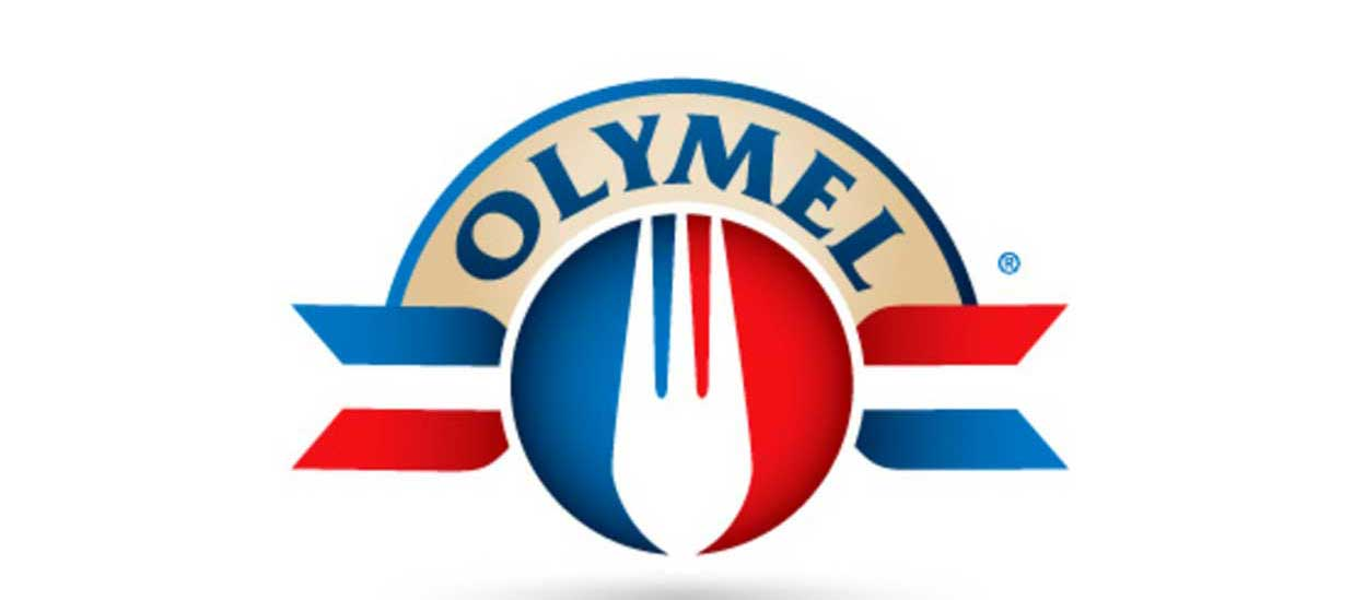 https://paladinsecurity.com/wp-content/uploads/2017/01/Olymel-logo-1.jpg