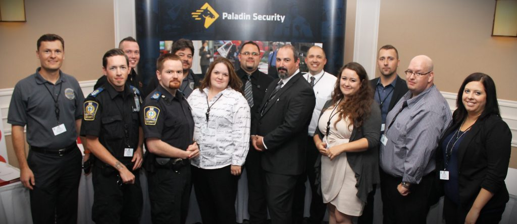 https://paladinsecurity.com/wp-content/uploads/2017/01/PSG-Group-Photo-IAHSS-RD-2014.jpg