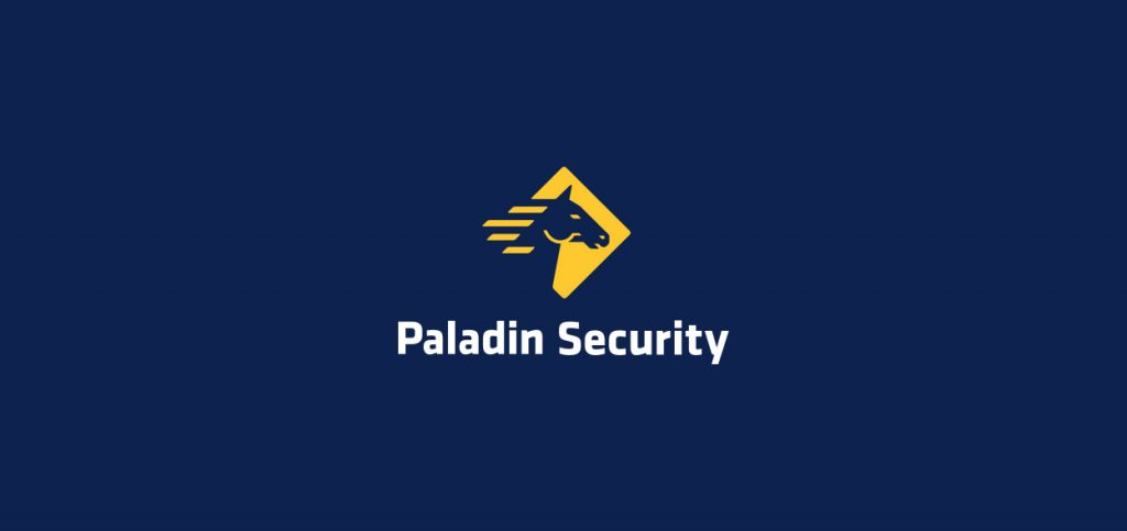 https://paladinsecurity.com/wp-content/uploads/2017/01/paladin-security-blog-default.jpg