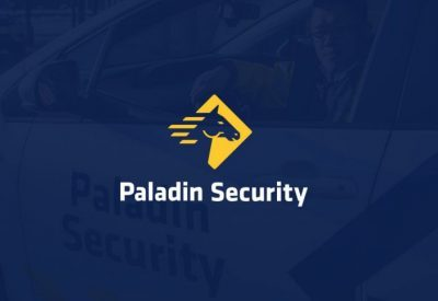 https://paladinsecurity.com/wp-content/uploads/2017/01/paladin-security-blog-e1601591948543.jpg