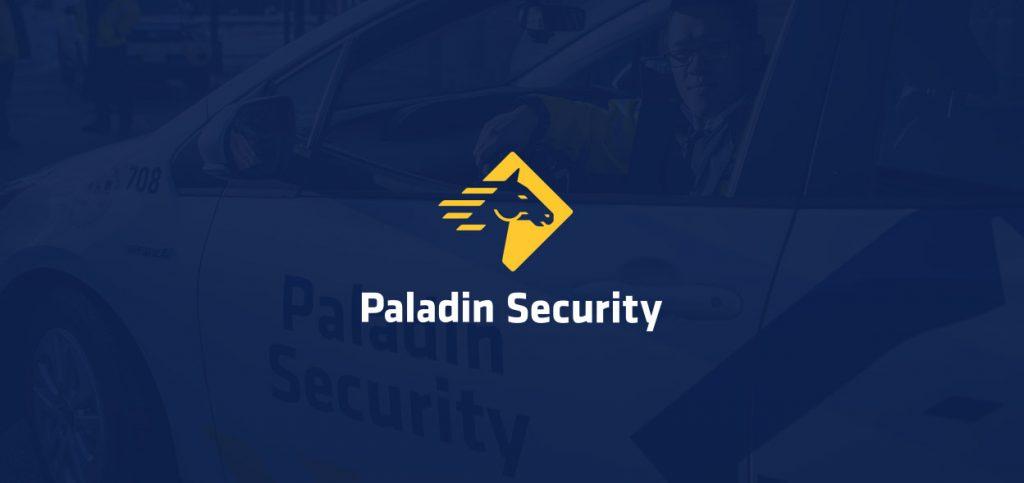 https://paladinsecurity.com/wp-content/uploads/2017/01/paladin-security-blog.jpg