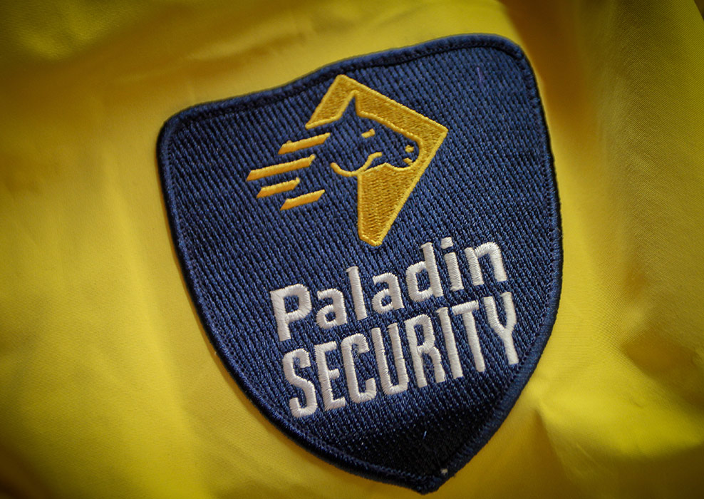 https://paladinsecurity.com/wp-content/uploads/2017/01/paladin-security-canada-blog.jpg