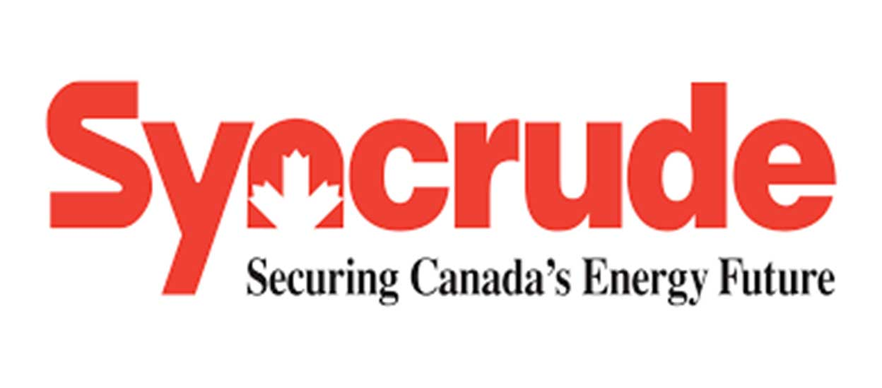 https://paladinsecurity.com/wp-content/uploads/2017/01/syncrude.jpg