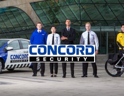 https://paladinsecurity.com/wp-content/uploads/2017/03/ConcordSecurity_Photoshoot_Feature-400x310.jpg