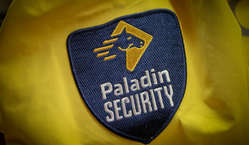 https://paladinsecurity.com/wp-content/uploads/2017/07/Paladin-Difference.png