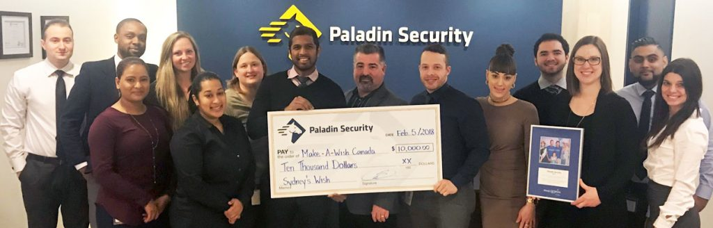 https://paladinsecurity.com/wp-content/uploads/2018/02/Make-A-Wish.jpg