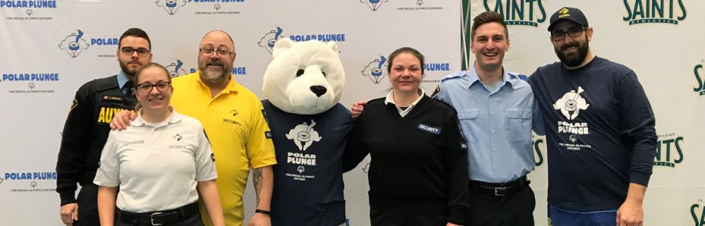 https://paladinsecurity.com/wp-content/uploads/2019/02/Windsor-Polar-Plunge-.jpg