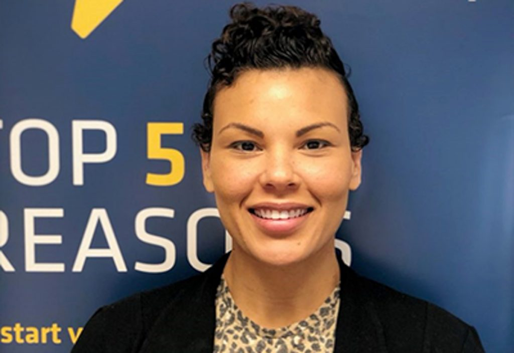 https://paladinsecurity.com/wp-content/uploads/2019/07/Simone-Guthrie-–-Professional-Development-Instructor.jpg