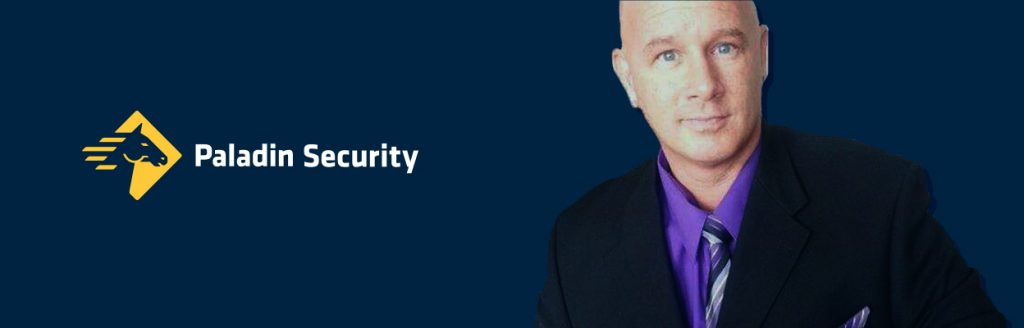 https://paladinsecurity.com/wp-content/uploads/2019/08/Banner-Color.jpg