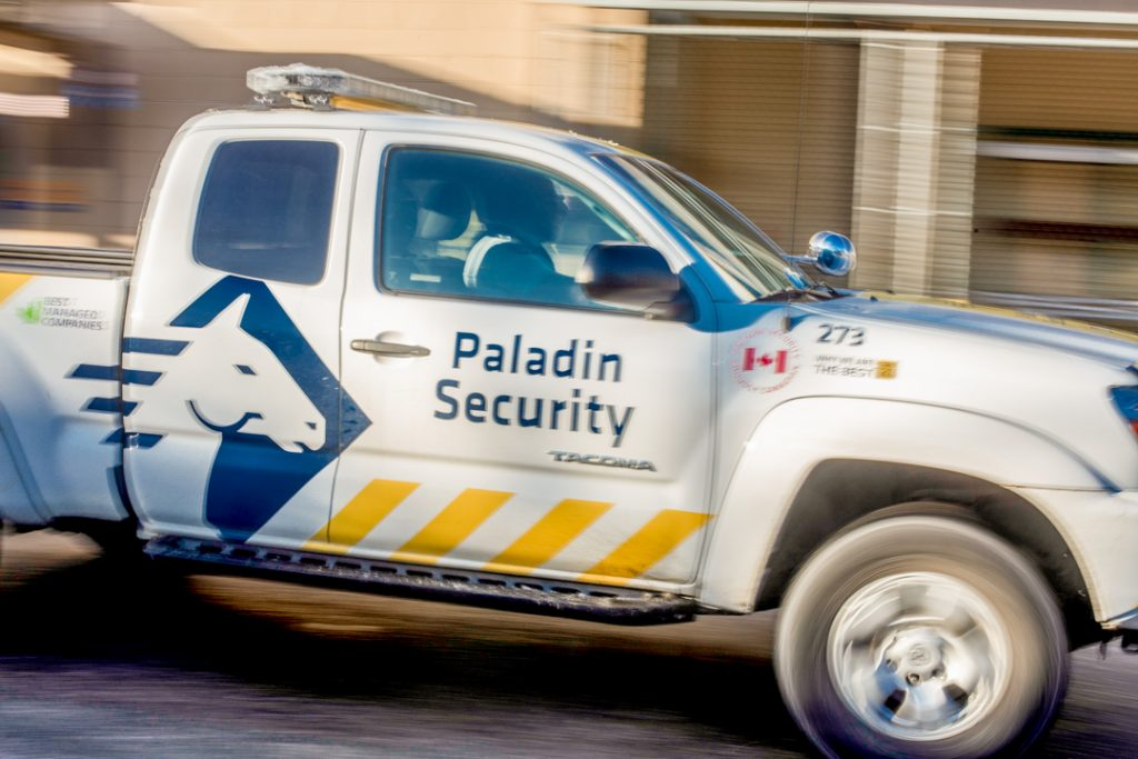 https://paladinsecurity.com/wp-content/uploads/2020/08/D7A6204-3-scaled.jpg