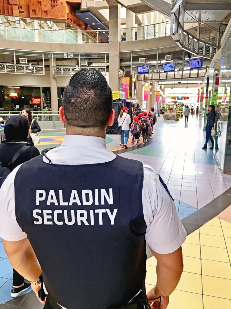 https://paladinsecurity.com/wp-content/uploads/2021/05/International-Village-Guard-edited-scaled.jpg