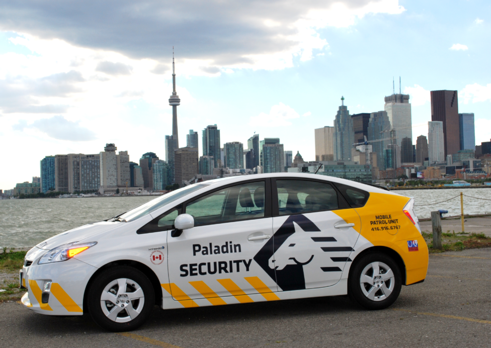 https://paladinsecurity.com/wp-content/uploads/2021/05/Mobile-Toronto-01-1-e1611615934622.png