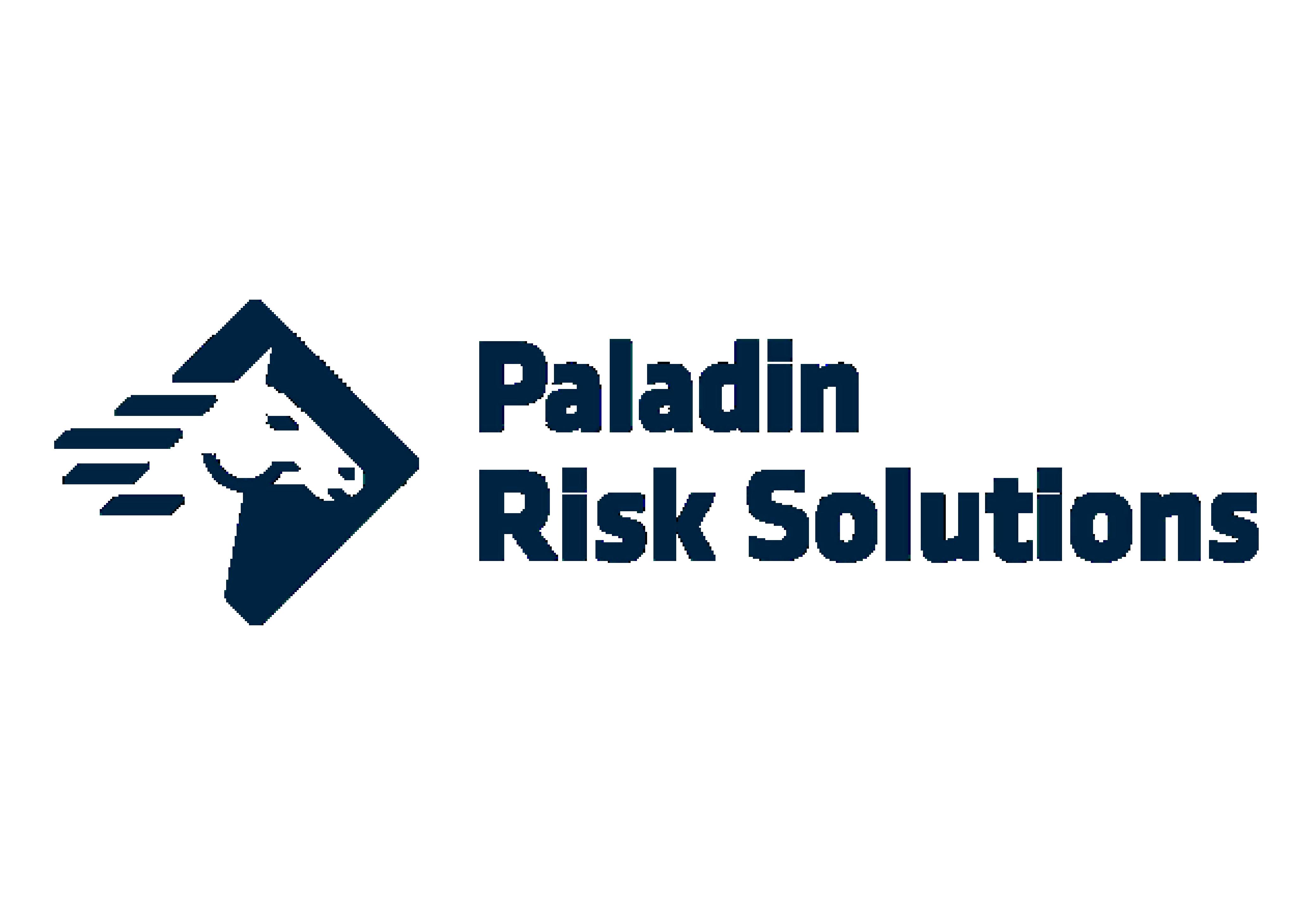 https://paladinsecurity.com/wp-content/uploads/2021/05/PRSI-01.png