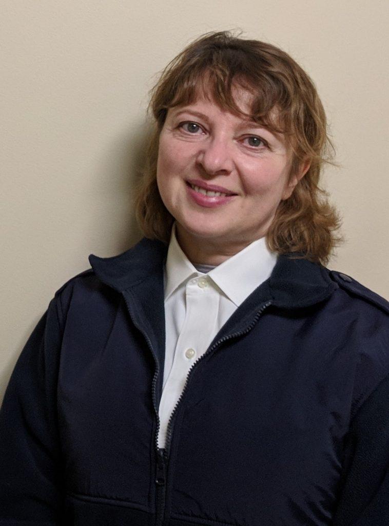 https://paladinsecurity.com/wp-content/uploads/2021/05/Svetlana-Ambassador-scaled.jpg